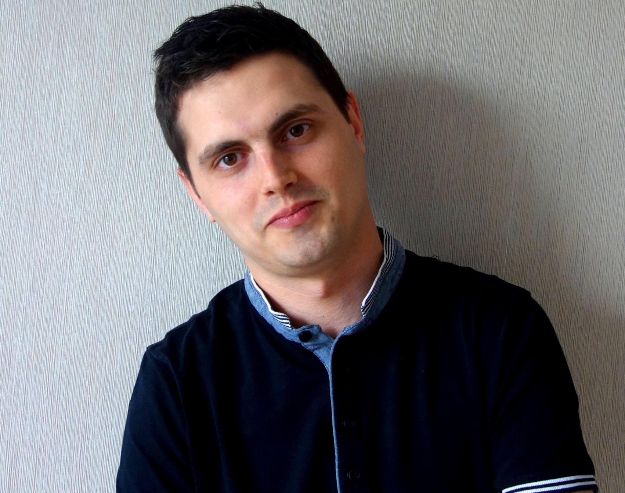 Tracz Zbigniew